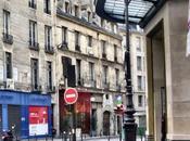 Paris disparaît 22-24 Bourdonnais, Bertin Poirée, petite histoire d'un vandalisme