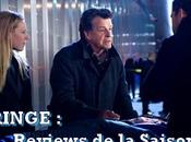 "FRINGE review épisodes 1.09 ""The Dreamscape"" 1.10 ""Safe"""