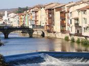 Castres Tarn France (2/5)
