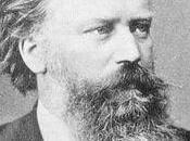 Brahms: symphonie