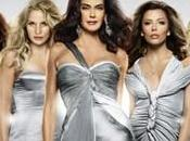 Desperate Housewives saison 2010