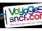 Voyages-sncf.com vous offre possibilité réserver votre billet train Thalys Internet