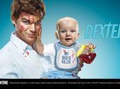 "07/12 PROMO vidéo promo Season Final ""Dexter"""