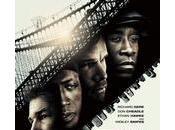 L'Elite Brooklyn trailer denier Antoine Fuqua
