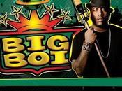 Deux Trois News Jay-Z, Usher, Boi, Cudi