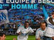 Ligue Champions Mission Impossible pour l'OM
