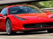 voitures rêve dans FORZA 3!!!