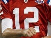 Miettes Mardi: Brady, Charlie Weis plus...