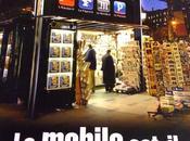 mobile peut-il sauver presse