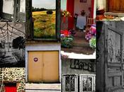 Collage Portes