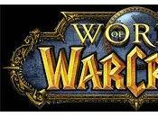 World Warcraft Mise jours