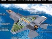 panne presse d'ALCOA freine programme chasseur F-35 l'US Force (US)