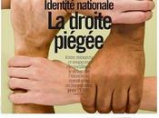 «Nous exigeons suppression ministère l'Identité nationale l'Immigration»