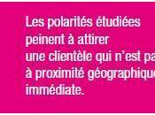 UMP: lip-dub Neuilly, misère dans