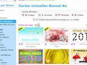 français aiment cybercartes