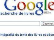 Google books apprend boulot Frédéric Mitterrand
