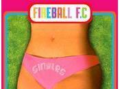 FIREBALL Singles 2009