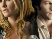 True Blood saison récapitulatif casting