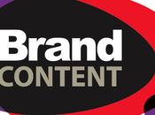 Brand Content: l'annuaire acteurs Content