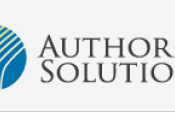 Authors Solution signe avec l'Espresso Book Machine