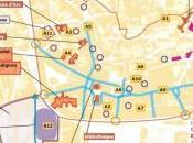programme réhabilitation logements Puy-en-Velay