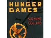 Hunger Games COLLINS SUZANNE Pocket Jeunesse