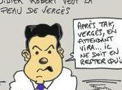 aime Didier Robert