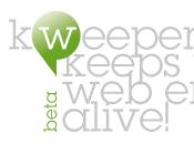 Interview vidéo créateurs Kweeper challenger Twitter