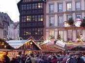 Hansel Gretel Pain d'Epices Gertwiller Alsace