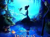 Box-Office Disney pouvoir