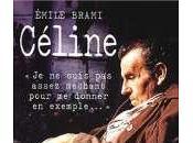 Céline Emile Brami