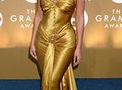 veux gold !!!!
