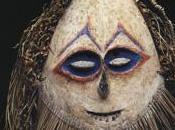 Masques Tolai