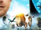 Avatar vivez l'expérience cinéma 3D-Relief Puteaux