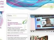 Vidéos powerpoints Gogo, commencez 2010 avec supports Rencontres Etourisme 2009