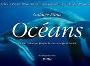 """""""Océans"""" Jacques Perrin, bande annonce!"""