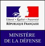 défis fidélisation ministère défense