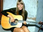 Sample Joni Mitchell Blue