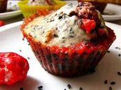 Résultats Muffins Monday#18