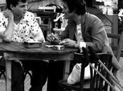Tetro Francis Ford Coppola