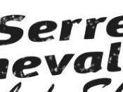 Présentation club Serre Chevalier