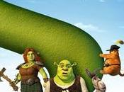 Shrek première bande-annonce