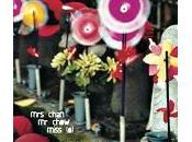 Chronique disque pour POPnews, Beat Is... Inspiration Chan, Chow,