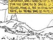nouveau slogan pour Châteauroux