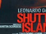 Shutter Island avec Caprio. Bientôt dans salles