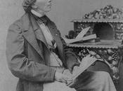 "solution: ""La petite fille allumettes"" Hans Christian Andersen"