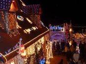 maison Père-Noël