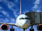 Royal Dutch Airlines lecteurs ebook bord avions