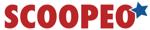 Scoopeo envahi Spams publicités