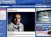 site Rangers parl parcour Boughrara (magic)